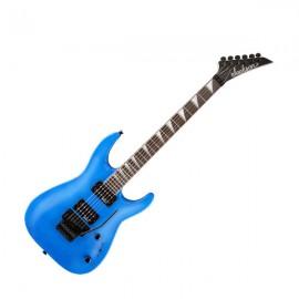 Електрическа китара Jackson JS32 Dinky Arch Top